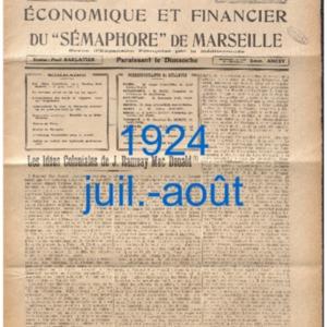 RES-4021-Bulletin-eco-fin-Semaphore_1924-4.pdf