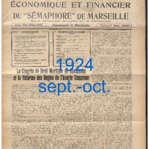 RES-4021-Bulletin-eco-fin-Semaphore_1924-5.pdf