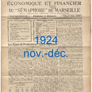 RES-4021-Bulletin-eco-fin-Semaphore_1924-6.pdf