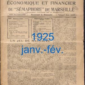 RES-4021-Bulletin-eco-fin-Semaphore_1925-1.pdf