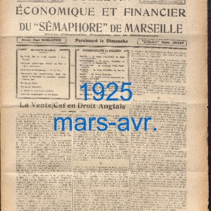 RES-4021-Bulletin-eco-fin-Semaphore_1925-2.pdf