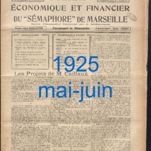 RES-4021-Bulletin-eco-fin-Semaphore_1925-3.pdf