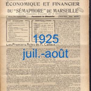 RES-4021-Bulletin-eco-fin-Semaphore_1925-4.pdf