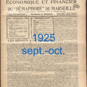 RES-4021-Bulletin-eco-fin-Semaphore_1925-5.pdf
