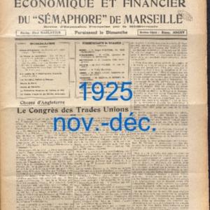 RES-4021-Bulletin-eco-fin-Semaphore_1925-6.pdf