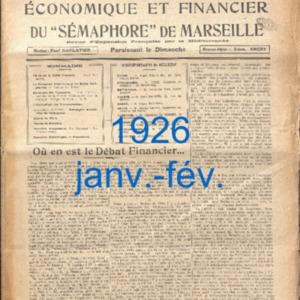 RES-4021-Bulletin-eco-fin-Semaphore_1926-1.pdf