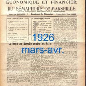 RES-4021-Bulletin-eco-fin-Semaphore_1926-2.pdf