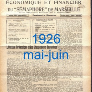 RES-4021-Bulletin-eco-fin-Semaphore_1926-3.pdf