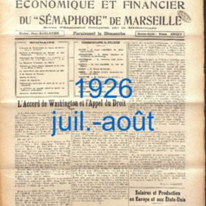 RES-4021-Bulletin-eco-fin-Semaphore_1926-4.pdf