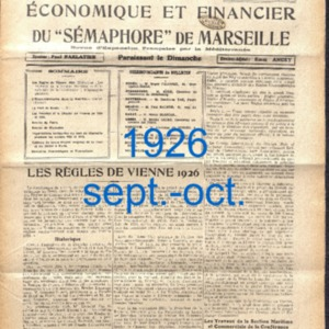 RES-4021-Bulletin-eco-fin-Semaphore_1926-5.pdf