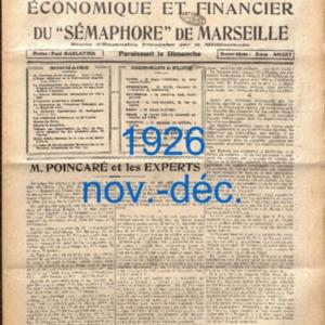 RES-4021-Bulletin-eco-fin-Semaphore_1926-6.pdf