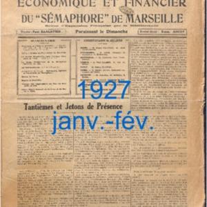 RES-4021-Bulletin-eco-fin-Semaphore_1927-1.pdf