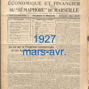 RES-4021-Bulletin-eco-fin-Semaphore_1927-2.pdf