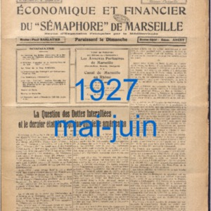 RES-4021-Bulletin-eco-fin-Semaphore_1927-3.pdf