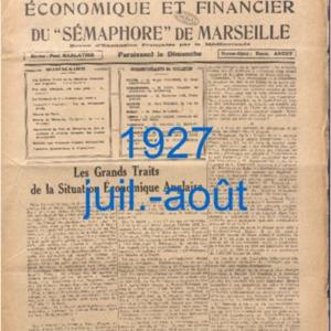 RES-4021-Bulletin-eco-fin-Semaphore_1927-4.pdf