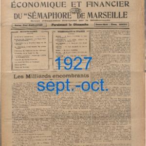 RES-4021-Bulletin-eco-fin-Semaphore_1927-5.pdf