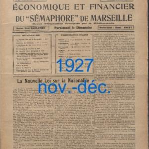 RES-4021-Bulletin-eco-fin-Semaphore_1927-6.pdf