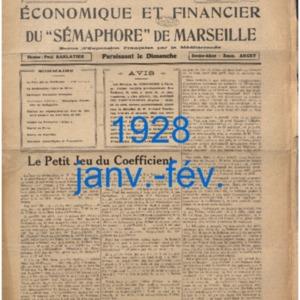 RES-4021-Bulletin-eco-fin-Semaphore_1928-1.pdf