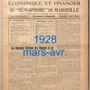 RES-4021-Bulletin-eco-fin-Semaphore_1928-2.pdf