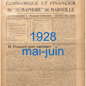 RES-4021-Bulletin-eco-fin-Semaphore_1928-3.pdf