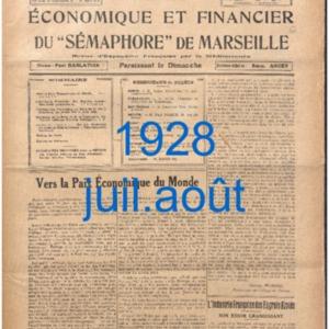 RES-4021-Bulletin-eco-fin-Semaphore_1928-4.pdf