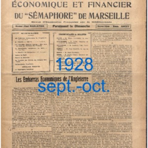 RES-4021-Bulletin-eco-fin-Semaphore_1928-5.pdf