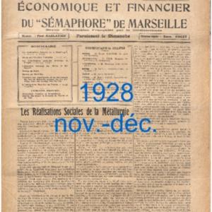 RES-4021-Bulletin-eco-fin-Semaphore_1928-6.pdf