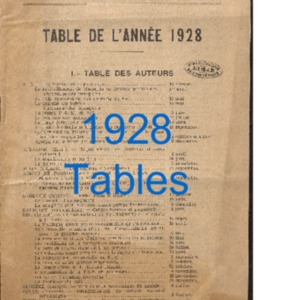 RES-4021-Bulletin-eco-fin-Semaphore_1928-Table.pdf