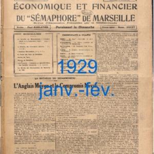 RES-4021-Bulletin-eco-fin-Semaphore_1929-1.pdf