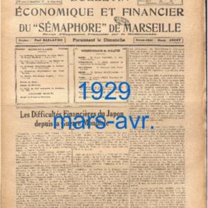 RES-4021-Bulletin-eco-fin-Semaphore_1929-2.pdf
