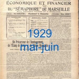 RES-4021-Bulletin-eco-fin-Semaphore_1929-3.pdf