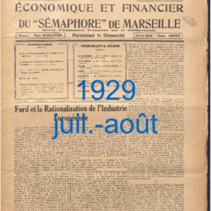 RES-4021-Bulletin-eco-fin-Semaphore_1929-4.pdf