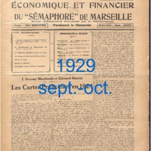 RES-4021-Bulletin-eco-fin-Semaphore_1929-5.pdf