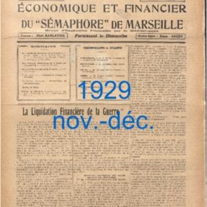 RES-4021-Bulletin-eco-fin-Semaphore_1929-6.pdf