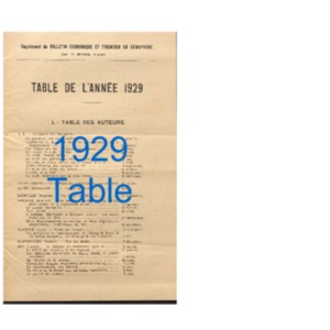 RES-4021-Bulletin-eco-fin-Semaphore_1929-Table.pdf