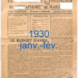 RES-4021-Bulletin-eco-fin-Semaphore_1930-1.pdf