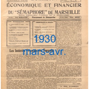 RES-4021-Bulletin-eco-fin-Semaphore_1930-2.pdf