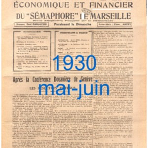 RES-4021-Bulletin-eco-fin-Semaphore_1930-3.pdf