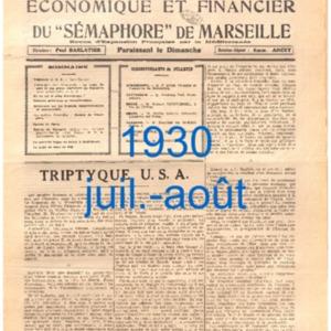 RES-4021-Bulletin-eco-fin-Semaphore_1930-4.pdf