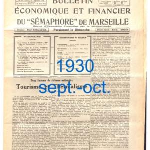 RES-4021-Bulletin-eco-fin-Semaphore_1930-5.pdf