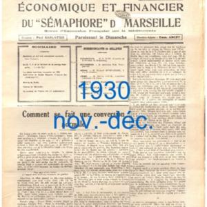 RES-4021-Bulletin-eco-fin-Semaphore_1930-6.pdf