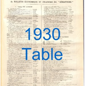 RES-4021-Bulletin-eco-fin-Semaphore_1930-Table.pdf