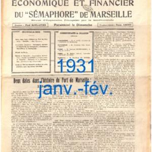 RES-4021-Bulletin-eco-fin-Semaphore_1931-1.pdf