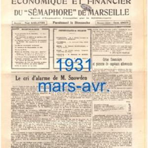 RES-4021-Bulletin-eco-fin-Semaphore_1931-2.pdf