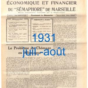 RES-4021-Bulletin-eco-fin-Semaphore_1931-4.pdf