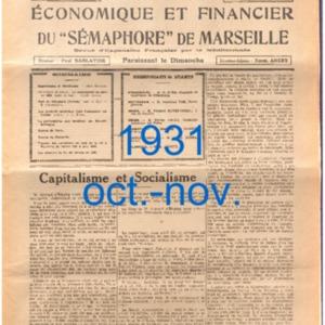 RES-4021-Bulletin-eco-fin-Semaphore_1931-5.pdf