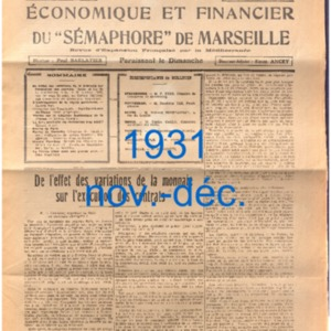 RES-4021-Bulletin-eco-fin-Semaphore_1931-6.pdf