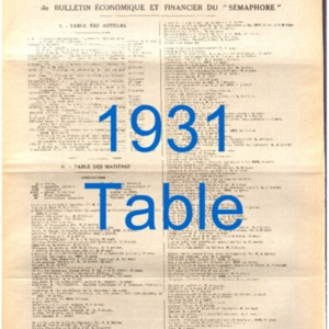 RES-4021-Bulletin-eco-fin-Semaphore_1931-Table.pdf