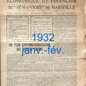 RES-4021-Bulletin-eco-fin-Semaphore_1932-1.pdf
