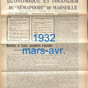 RES-4021-Bulletin-eco-fin-Semaphore_1932-2.pdf